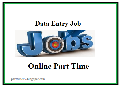 data entry jobs from home edmonton ab